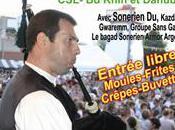 Fest Samedi Juin Franconville