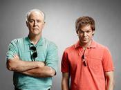 Dexter saison rôle nouveaux précise