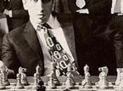 Echecs Enquête Bobby Fischer exhumé