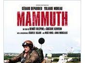 Mammuth (2010)