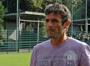 Football GF38 Bernard Blaquart formation grenobloise régresse