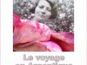 voyage Argentique, Christine Spadaccini