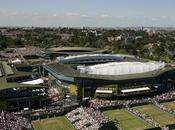 Wimbledon 2010 tableau féminin