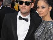 Nicole Richie Joel Madden toujours mariage