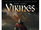 Vikings (Tome