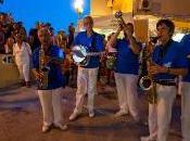 Bonifacio Fête Musique programme demain.