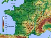 Midi-Pyrénées: deuxième région verte