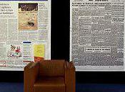 Journal Monde Sarkozy franchi ligne jaune