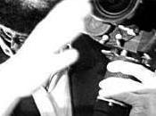 Spécial fête musique: Stanley Kubrick...