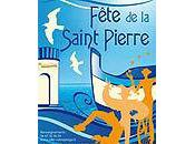 Valras-Plage, fête Saint-Pierre, même sardine swinger