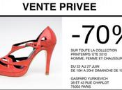 Bons plans shopping attendant soldes