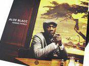 Aloe Blacc Femme Fatale