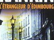 L'Etrangleur d'Edimbourg, Rankin