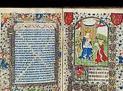 exemplaire parfait: Hypnerotomachia Poliphili, Aldus Manutius, provenance Jean Grolier