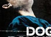 """Dog Pound"", réalisateur Sheitan"