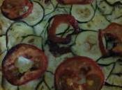 Hachi courgettes tomates TOUTINE62