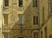 Bernheim-Lyon