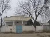 soigner turberculeux prison n'est traitement dégradant (CEDH, juin 2010, Gavriliţă Roumanie)