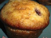 Muffins aériens...