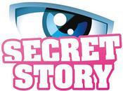 Secret Story Benjamin Castaldi parle déjà