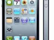 Jeudi juin 2010 l'iPhone Apple débarque chez professionnels