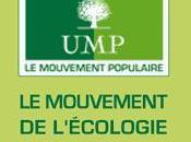 """Bilan """"L'écologie Populaire"""" Bruxelles refuse taxe carbone l'UMP veut augmenter taille élevages porcs"""