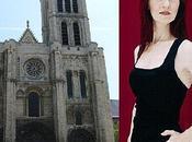canto ressusciter reines Saint-Denis