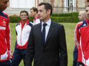 Sarkozy leurs buts valent plus retraites