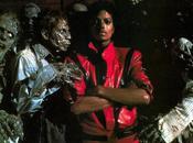 [Zoom] Thriller