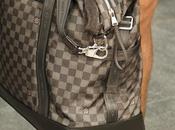 Louis Vuitton Spring Summer 2011 Menswear Collection