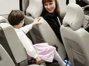 Conseils pour préparer voyage toute sécurité