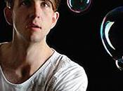 Critiques d'Owen Pallett Pierre Outsider