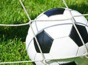 Coupe Monde 2010 Programme dimanche juin