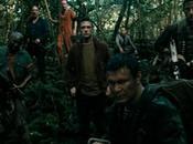 Predators... seconde bande annonce film