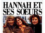 Hannah soeurs