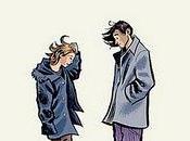 Blankets manteau neige Craig Thompson