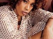Live Video: Macy Gray Kissed