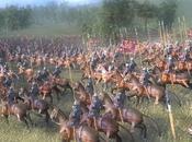 Sortie Real Warfare 1242