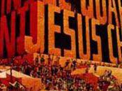 Deux heures moins quart avant Jesus-Christ