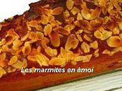Changer recette gateau yaourt, comme d'habitude marmites emoi
