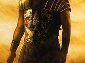 Hans Zimmer: Honor film Gladiator)