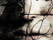 Film N°160: Ruines, trailer