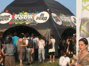 Hero Music Tour with Xbox Solidays