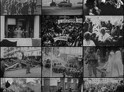 Guerre d'Algérie appelé souvient... J.-C. Potty