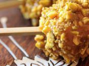 Concours cuisinez lapin: recette express