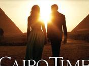 """""""Cairo Time"""" bande annonce"""