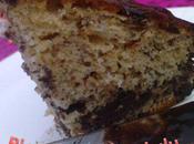 Gâteau surprise!!