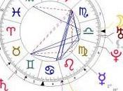 Astroquiz réponse Virginie