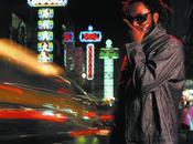 Ciné Tournée Black Eyed Peas filmée James Cameron