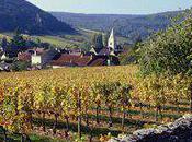 Bourgogne petit prix
